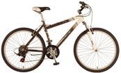 JEEP Mountain Bicycle WRANGLER BIKE